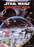 Star Wars Empire at War Collector ' s Edition (2 CD)
