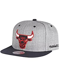 Backboard Chicago Bulls
