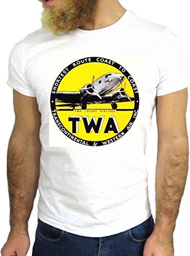 t-shirt-jode-z23365-twa-plaine-flight-cool-usa-new-york-vintage-america-ggg24-bianca-white-l