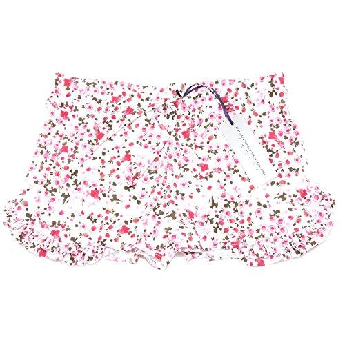 6332h-shorts-mare-ermanno-scervino-junior-costume-swimwear-kids-16-anni