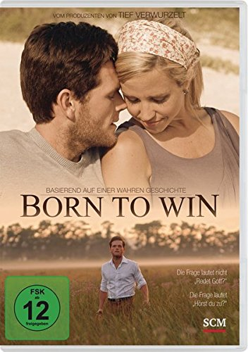 born-to-win-alemania-dvd