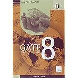 Gate 8. English for tourism. Per gli Ist. tecnici e professionali: 2
