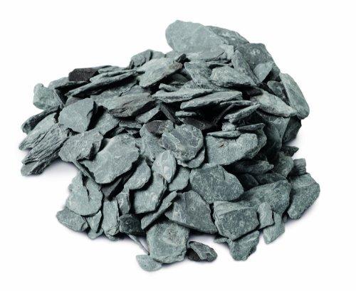 kelkay-blue-slate-chippings-large-pack