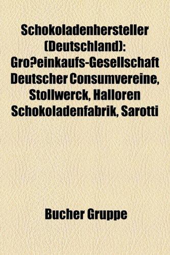 schokoladenhersteller-deutschland-grosseinkaufs-gesellschaft-deutscher-consumvereine-stollwerck-hall