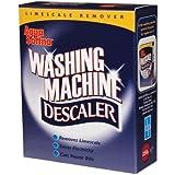 Aqua Softna et Machine à laver-Anti-calcaire 250 g