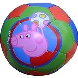 Peppa Pig - 9cm Soft Play Ball