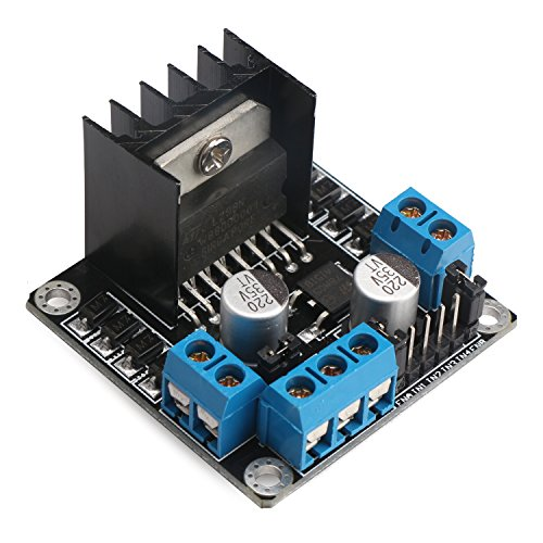 drokr-mini-stepper-motor-l298n-dc-stepping-motor-controller-driver-shield-dual-channel-h-bridge-micr