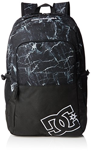 dc-shoes-detention-ii-edybp03029-mochila-tipo-casual-color-negro-215-l