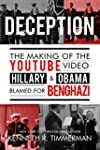 Deception: The Making of the Youtube...