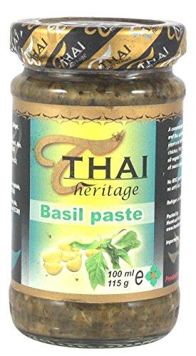 thai-heritage-pate-de-basilic-110-g