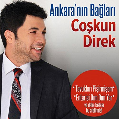 Ankara'nın Bağlar&...