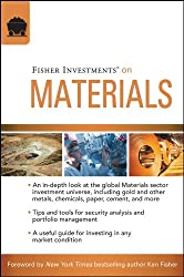 Fisher Investments on Materials (Fisher Investments Press Book 2)