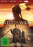 Into the West kostenlos online stream
