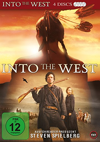 into-the-west-alemania-dvd
