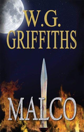 Malco por W Griffiths