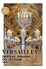 Versailles : Château, domaine, collections par Carlier