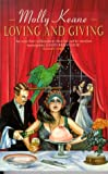 Loving And Giving (Virago Modern Classics)