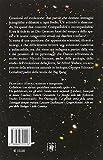 Image de Creazione ed evoluzione: dalla geologia alla cosmologia. Stenoné, Wallace e Lemaître