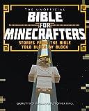 ISBN 0745968279