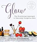 #6: Glow: The Nutritional Approach to Naturally Gorgeous Skin