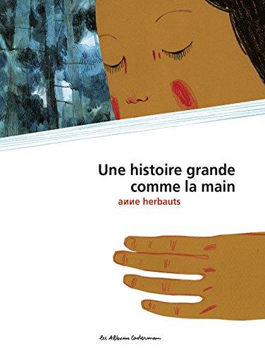 "<a href=""/node/180636"">Une histoire grande comme la main</a>"