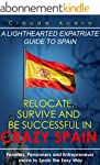 Relocate, Survive And Be Successful I...