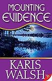 Mounting Evidence (English Edition)