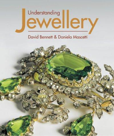 Understanding Jewellery - Edelmetall-ton