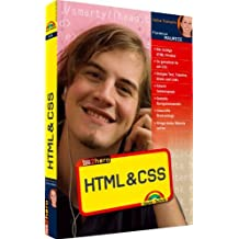 From Zero2Hero: HTML & CSS