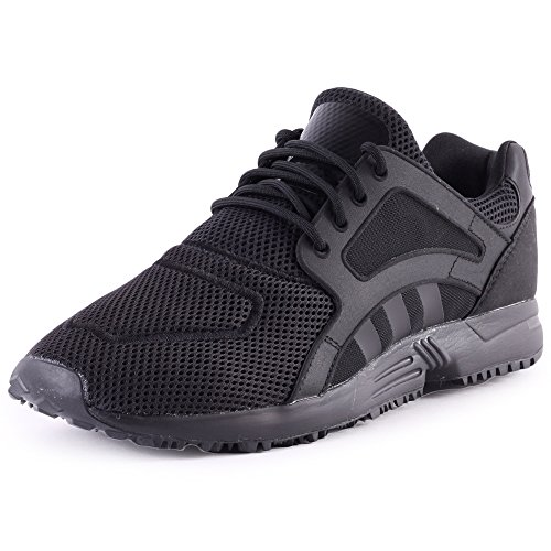 adidasRacer Lite - Sneaker uomo Nero