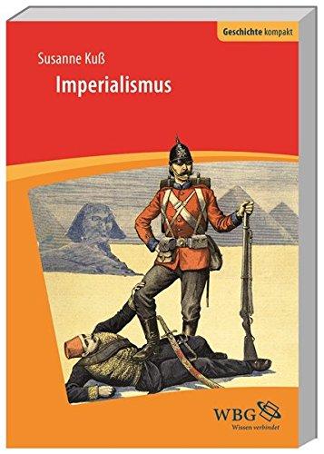 Imperialismus (Geschichte kompakt)