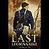 The Last Legionnaire (Jack Lark Book 5)