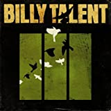 Songtexte von Billy Talent - Billy Talent III