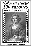Image de Colón era gallego, 100 razones