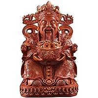 Resina Artigianato Casa Fortuna Ornamenti Da Collezione Negozio Affari Regali Regali Aziendali Red S