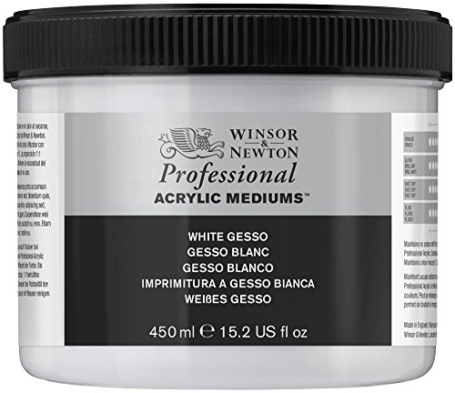 winsor-newton-peinture-acrylique-gesso-blanc-474ml