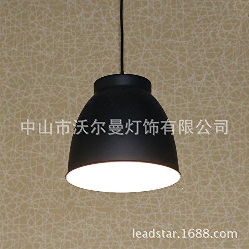 chenweixxoo-bar-lampes-style-industriel-pendentif-lampe-tete-simple-cafe-restaurant-bar-pot-noir-de-