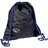 Capt'n Sharky Sports Taschen, 36x 38cm, Modell # 12473