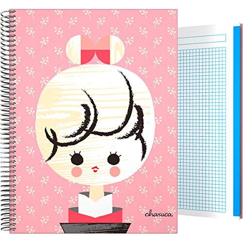 cuaderno-a6-charuca-brach-105-x-148-cm