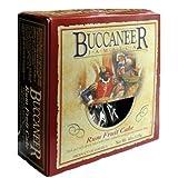 Buccaneer Jamaica Rum Fruit Cake 198g