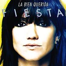 Fiesta by La Bien Querida (2011-04-04)