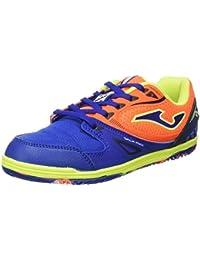 1e5103cef2e Amazon.co.uk: Joma - Football Boots / Sports & Outdoor Shoes: Shoes ...
