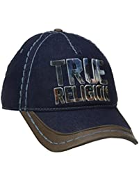 8496997ed76 True Religion Men s Accessories  Buy True Religion Men s Accessories ...
