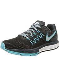 Nike Wmns Air Zoom Vomero 10 -  para hombre