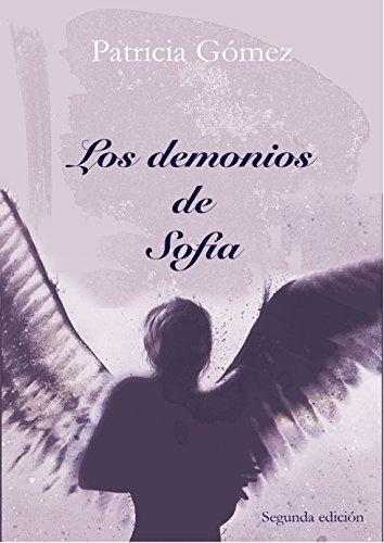 Los demonios de Sofía por Patricia Gómez
