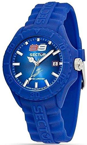 Reloj - Sector - para - R3251580005