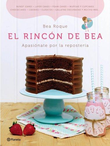 EL RINCON DE BEA descarga pdf epub mobi fb2