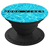 PopSockets - Good Vibes