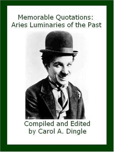 memorable-quotations-aries-luminaries-of-the-past