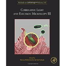 METHODS IN CELL BIOLOGY V140